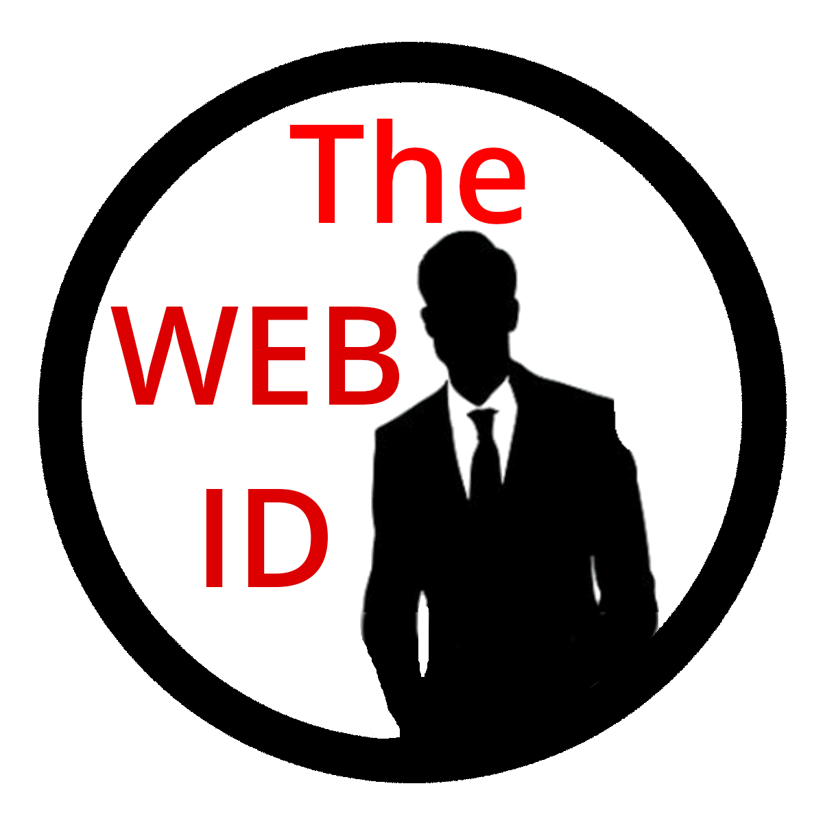 the-web-id